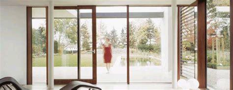 German Patio Doors Flex Windows German Upvc Windows And Doors