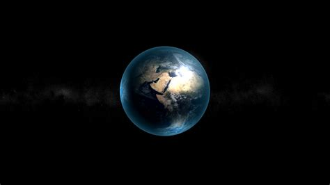 wallpaper earth apple apple earth wallpapers pixelstalk net