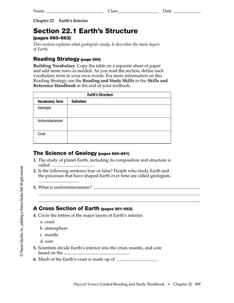 american government chapter 13 section 4 prentice hall worksheets answers science prentice best