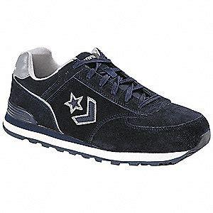 grainger shoes converse athletic work shoes stl mn 14 blue pr 3mwp2