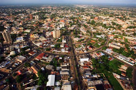 imagenes estado zulia venezuela ciudad ojeda taringa