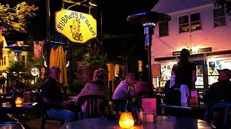 nightlife in cape cod cape cod has america s favorite town survey says