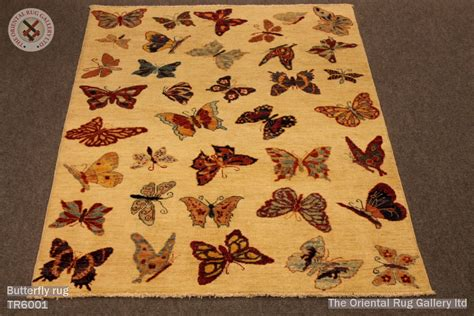 butterfly rugs the rug gallery ltd rugs carpets gallery butterfly rug central afghanistan