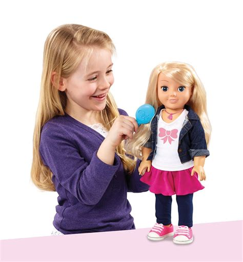 my friend cayla failed to connect to speech server my friend cayla doll