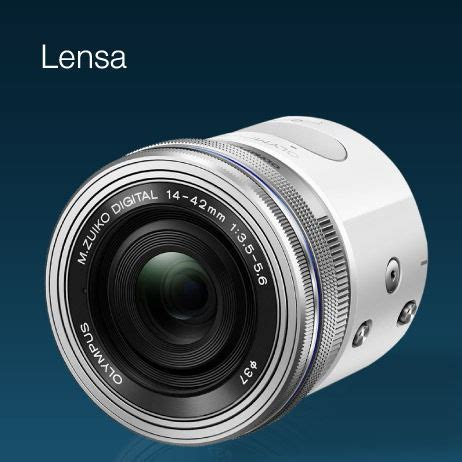 Lensa Kamera Mirrorless Meike Aps C 50mm 50 F2 0 For Fujifilm Fuji X kamera mirrorless lazada