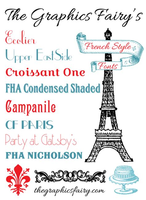 french fonts french lettering font script lettering best free french fonts the graphics fairy