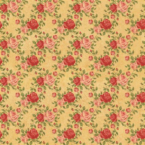vintage floral pattern vintage floral patterns 2017 grasscloth wallpaper