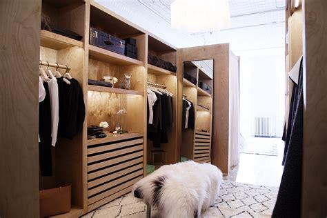 modern closets modern closet photos 4 of 36