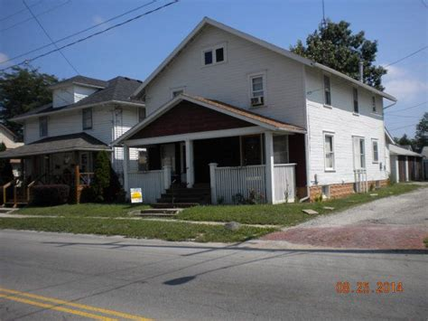 Marion Ohio Records An Unaddressed Marion Oh 43302 Home Property Record Realtor 174