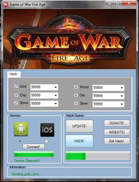 download mod game of war download game of war fire age hack 2014 free no survey
