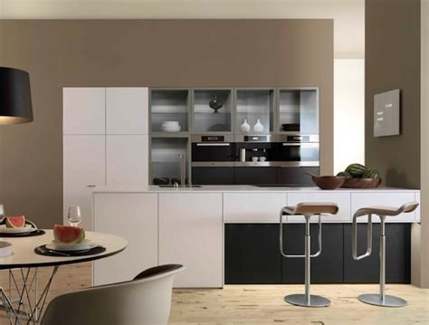 neutral color kitchen creative ways to use color in your dull kitchen