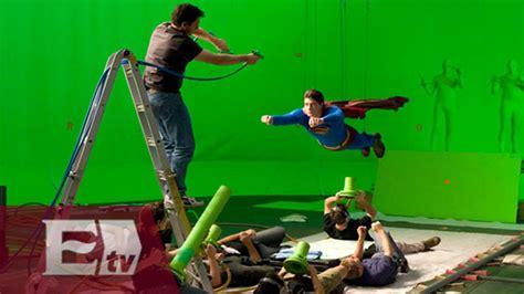 efectos con imagenes religiosas fotos con efectos la magia del cine los efectos especiales cinescala con