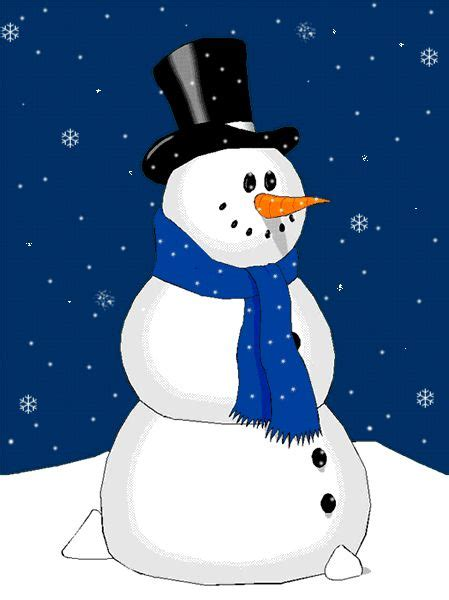 google images snowman amimated christmas snowman google search snowman