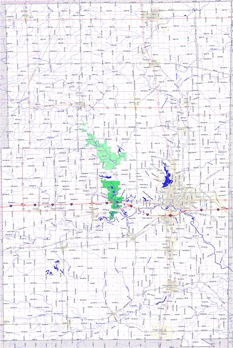 Vermilion County Search Landmarkhunter Vermilion County Illinois