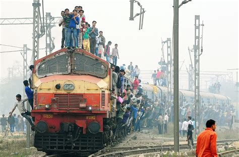 indian railways it is time to end all kinds of subsidies on indian railways