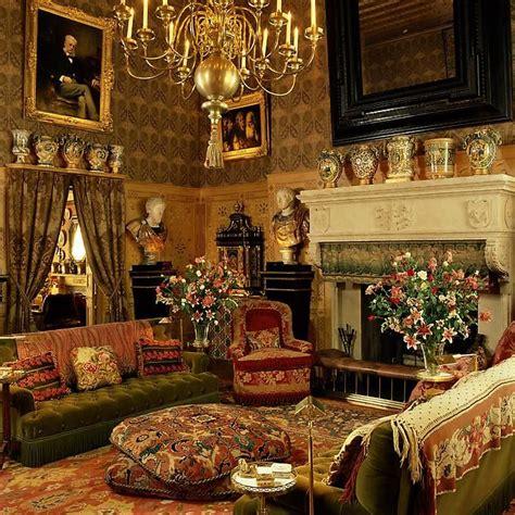Interior Design Buckinghamshire 64 Best Geoffrey Bennison Interior Design Images On