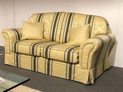 settebello divani divano ducale exp 242 settebello rulli arredamenti perugia