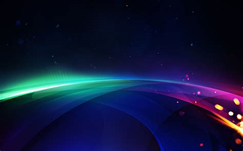themes for pc windows 8 windows 8 theme desktop wallpapers 1920x1200
