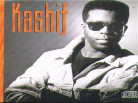 kashif album looking for a lover kashif 1989 youtube