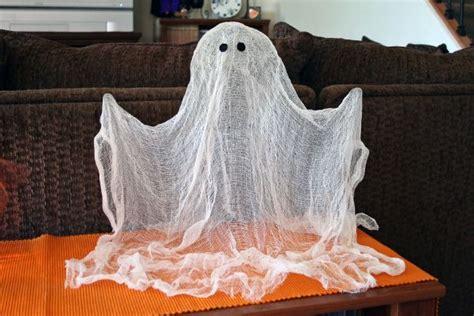 diy ghost 5 ghost centered diy crafts