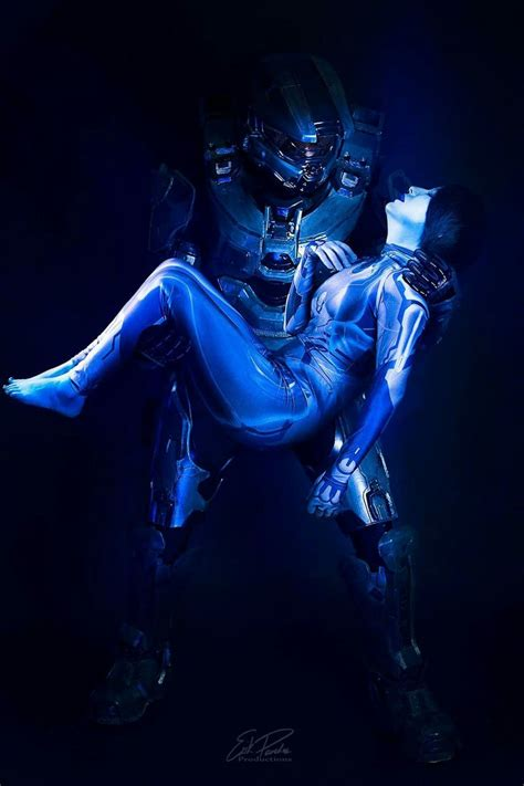 shag me cortana the gallery for gt master chief and cortana doing it