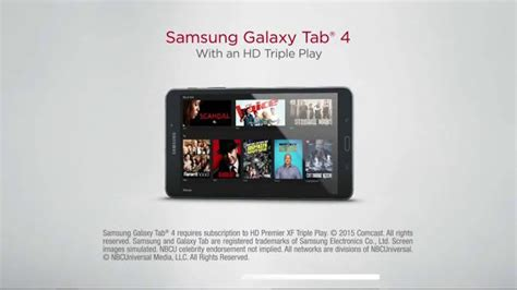 xfinity x1 triple play tv commercial get your geek on xfinity x1 triple play tv commercial speed is paramount