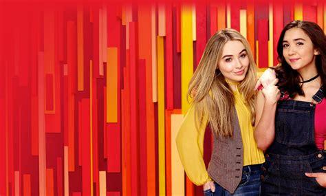 wallpaper girl meets world girl meets world wallpapers tv show hq girl meets world