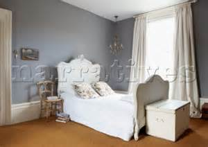 light gray bedroom light grey bedroom images