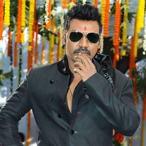 actor raghava lawrence native place raghava lawrence wiki biography dob age height weight