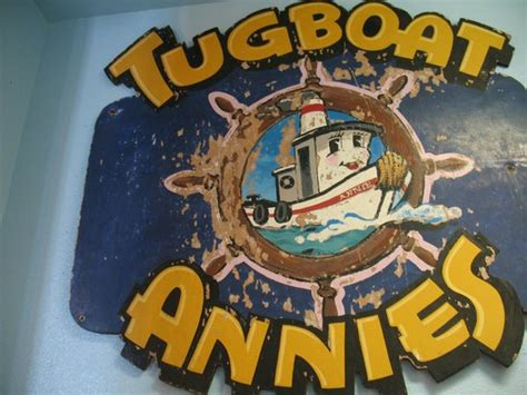 tugboat annies hours tugboat annie s picture of tugboat annie s olympia