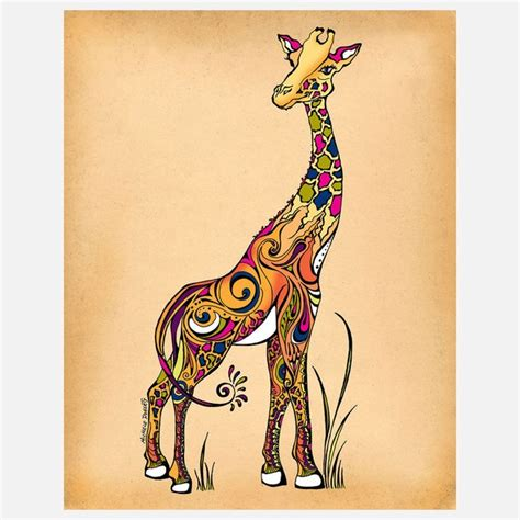 giraffe print tattoo 825 best images about tattoos on white tattoos