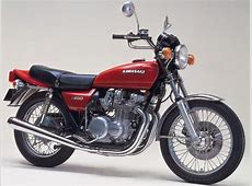 Kawasaki Z650 Kawasaki Z650