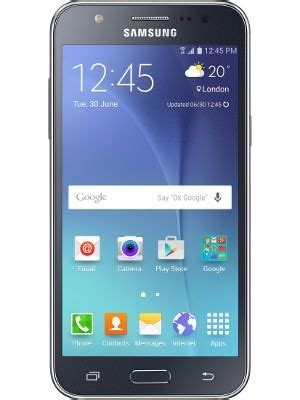 samsung galaxy j5 price in india, full specs (2nd january