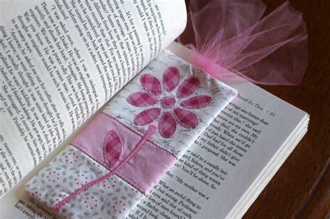 tutorial video cutter fabric bookmark tutorial slice cutter applique crafty