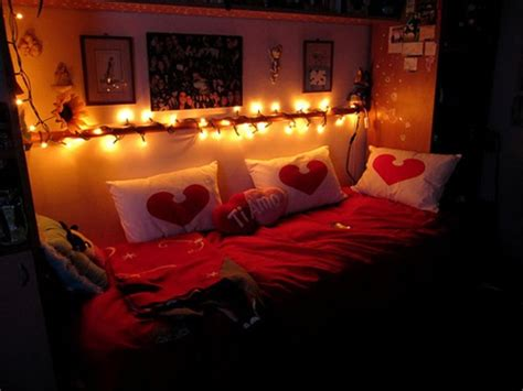 how to decorate your bedroom for a romantic night romantic ideas to decorate your bedroom for valentine s