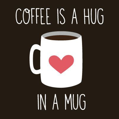 Delocator Helps You Find An Independent Cup Of Coffee 10 coffee quotes to help you through monday morning i