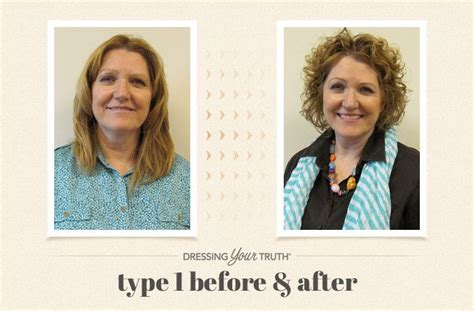 dressing your truth type 1 hair type 2 dress your truth sparkle up your smile