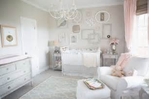 Bedroom Ideas Girly 50 Gray Nurseries Find Your Perfect Shade Project Nursery