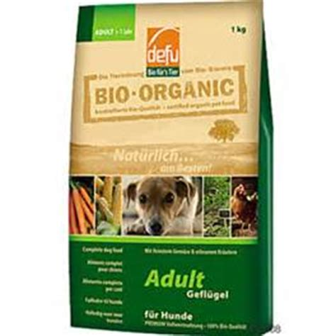 organic puppy food the difference between organic and non organic food dogluxurybeds