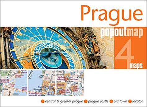 florence popout map handy 1910218421 paris popout map popout maps sales up 25