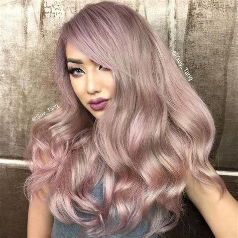 Hair Jaw Ianya 9200 | 816 best balayage ombre collection images on pinterest