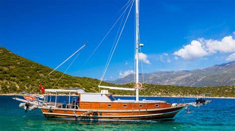 boat trip turkey photos 171 boat trip turkey