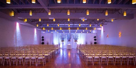 wedding venues in south orange nj loft at 350 weddings get prices for wedding venues in nj