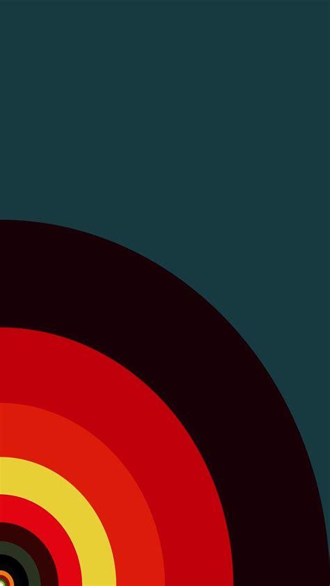 wallpaper jpg  google chrome logo