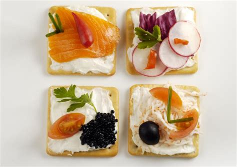canape hors d oeuvres canape hors d oeuvres 28 images canapes hors d oeuvre
