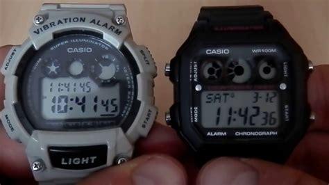 Ae 1300wh 1a2 casio ae 1300wh 1a2 countdown interval timer black