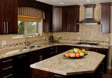 Mobile Home Kitchen Makeover by Small Kitchen Makeovers Kitchen Ideas Breeds Picture