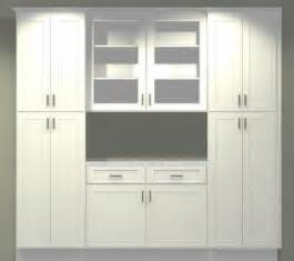 kitchen wall pantry cabinet kitchen remodel it begins centsational girl