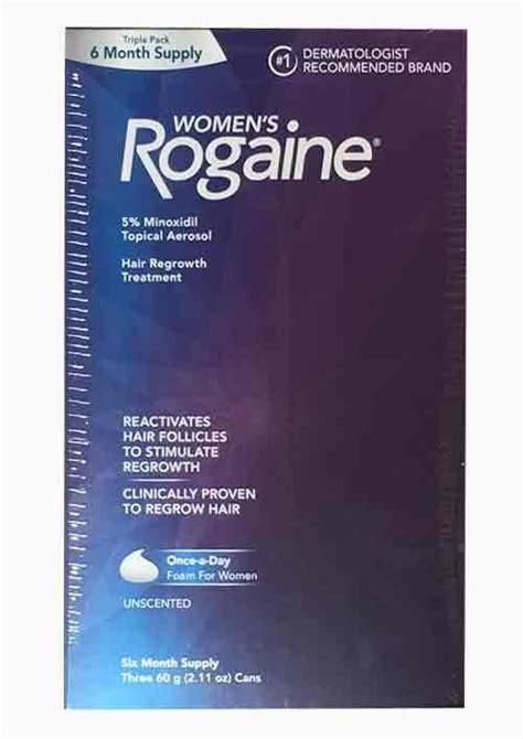 women using mens rogaine images rogaine hair regrowth for women 5 minoxidil topical foam