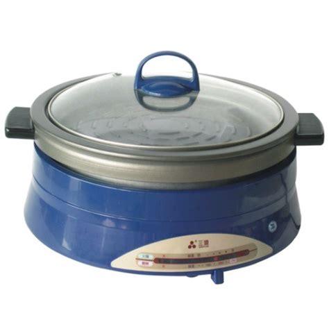 multi purpose cooker ge9857b china multi cooker multi